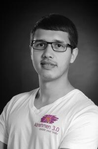 Profilbild Jose Garcia - Abnehmen 3.0