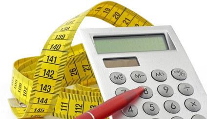 Kalorienbedarf berechnen