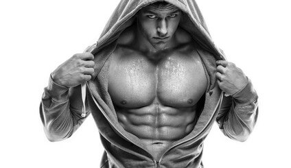 300 Workout Trainingsplan - Das 300 Training