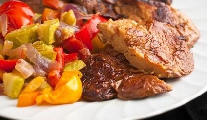 Metabole Diät – Eine alternative Diätform