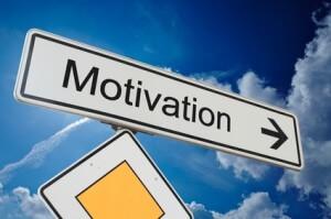 Tipps für mehr Motivation zum Abnehmen