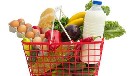 Vitamine, Mineralstoffe und Spurenelemente - Uebersichtstabelle