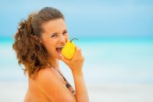 3 Tipps für einen gesunden Sommer