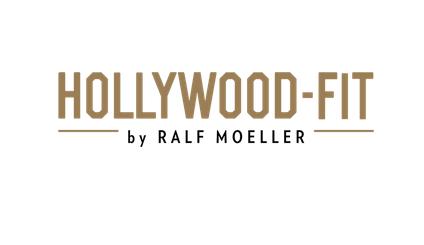 Hollywood-Fit by Ralf Moeller