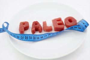Paleo Diät: Abnehmen dank Neandertaler Diät