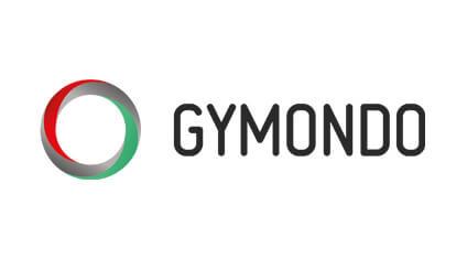 Abnehmen mit Gymondo
