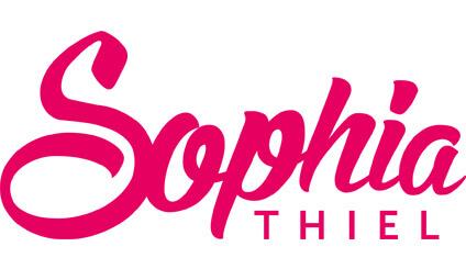 Abnehmen mit dem Sophia Thiel Programm