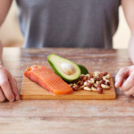 Mit Fetten gesund abnehmen