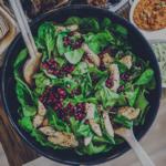 Calitary Nutrition Plan
