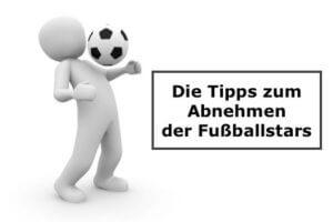 tipps-abnehmen-fussballstars