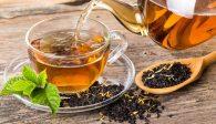 7 Gruende warum du mehr Tee trinken solltest