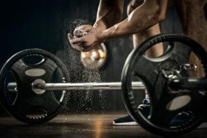 Die 10 besten Fitnessuebungen für Zuhause