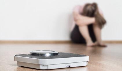 Warum scheitert die Diaet 5 Gruende weshalb die Pfunde nicht purzeln