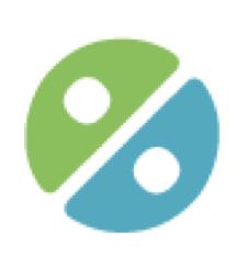 apomio Logo